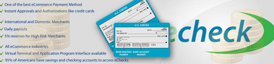 underwriting ach credit risk